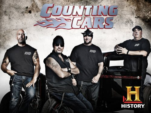 Counting Cars S08E08 WEB h264-TBS