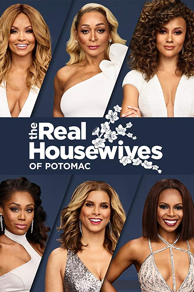 The Real Housewives of Potomac S03E15 WEB x264-TBS