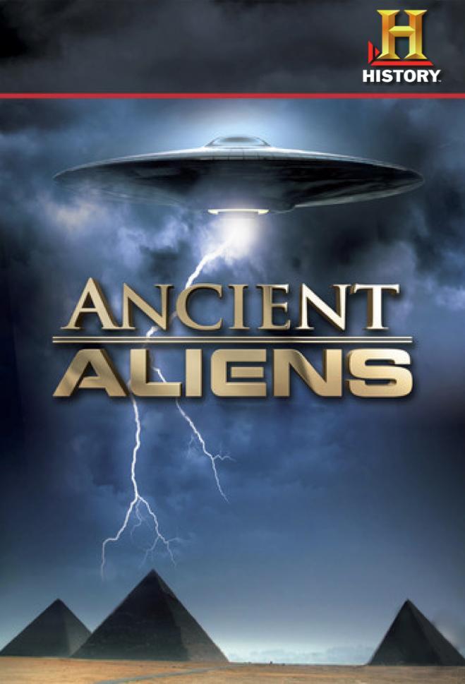 Ancient Aliens S13E12 720p WEB h264-TBS