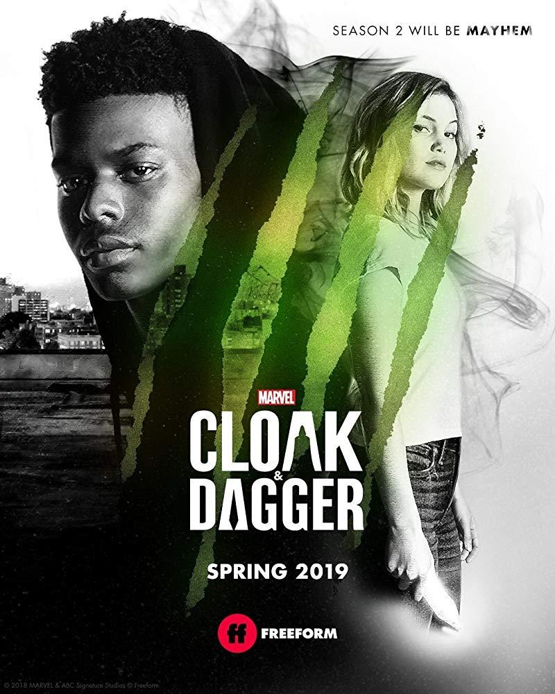 Marvels Cloak and Dagger S01E07 WEB x264-TBS