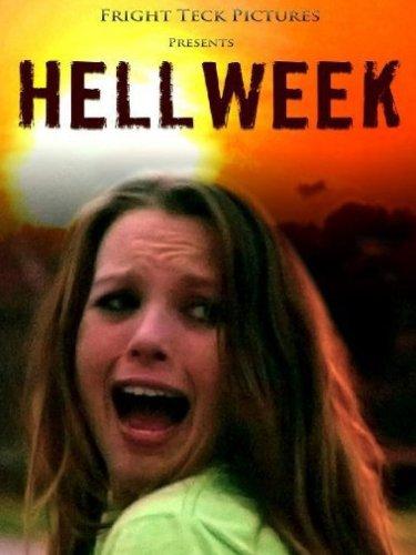 Hellweek 2010 WEBRip x264-iNTENSO