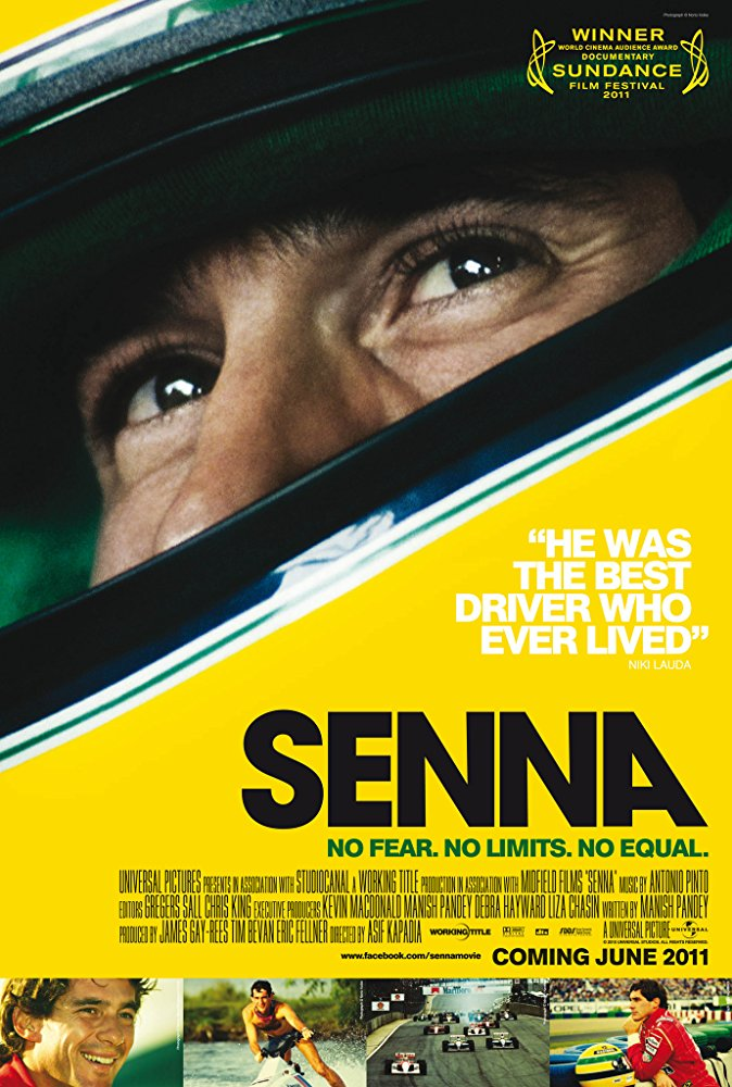 Senna 2010 1080p BluRay H264 AAC-RARBG