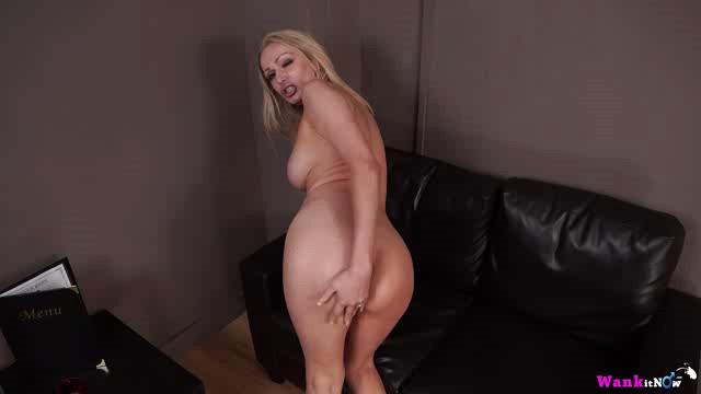 WankItNow 18 08 10 Amber Jayne Moms Fuck The Best XXX