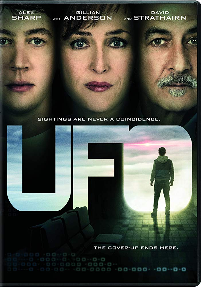 UFO 2018 720p WEB-DL DD5 1 H264-CMRG
