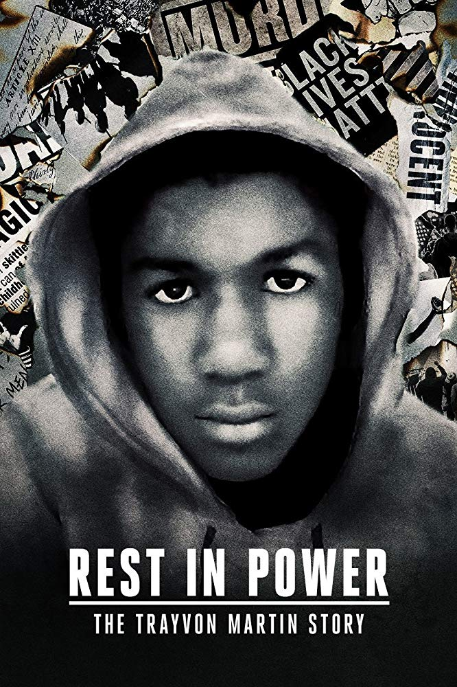 Rest in Power The Trayvon Martin Story S01E05 WEB x264-TBS
