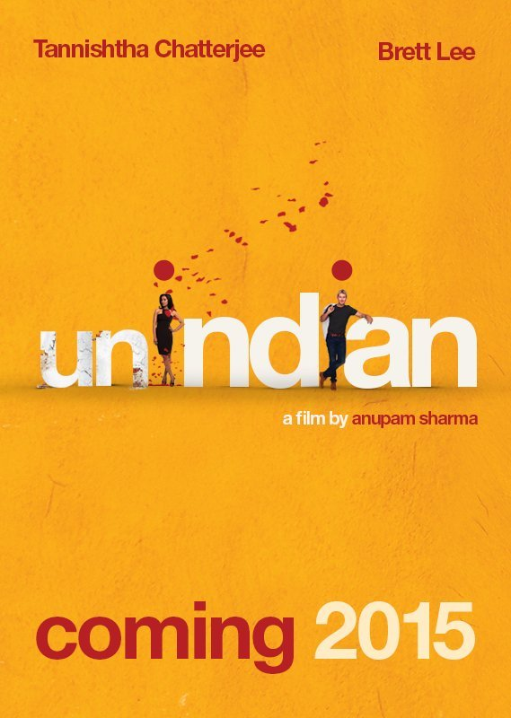 Unindian 2015 WebRip English 720p x264 AAC - mkvCinemas