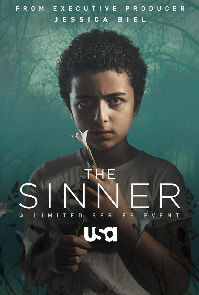 The Sinner S02E06 PROPER 720p HDTV x264-KILLERS