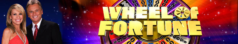 Wheel Of Fortune S35E133 Americas Game 13 HDTV x264-W4F