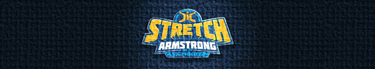 Stretch Armstrong and the Flex Fighters S02E02 WEB x264-STRiFE