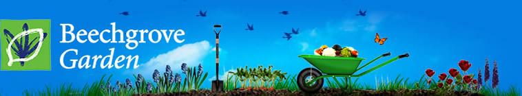 The Beechgrove Garden S40E17 540p iP WEB-DL AAC2 0 H 264-SOIL