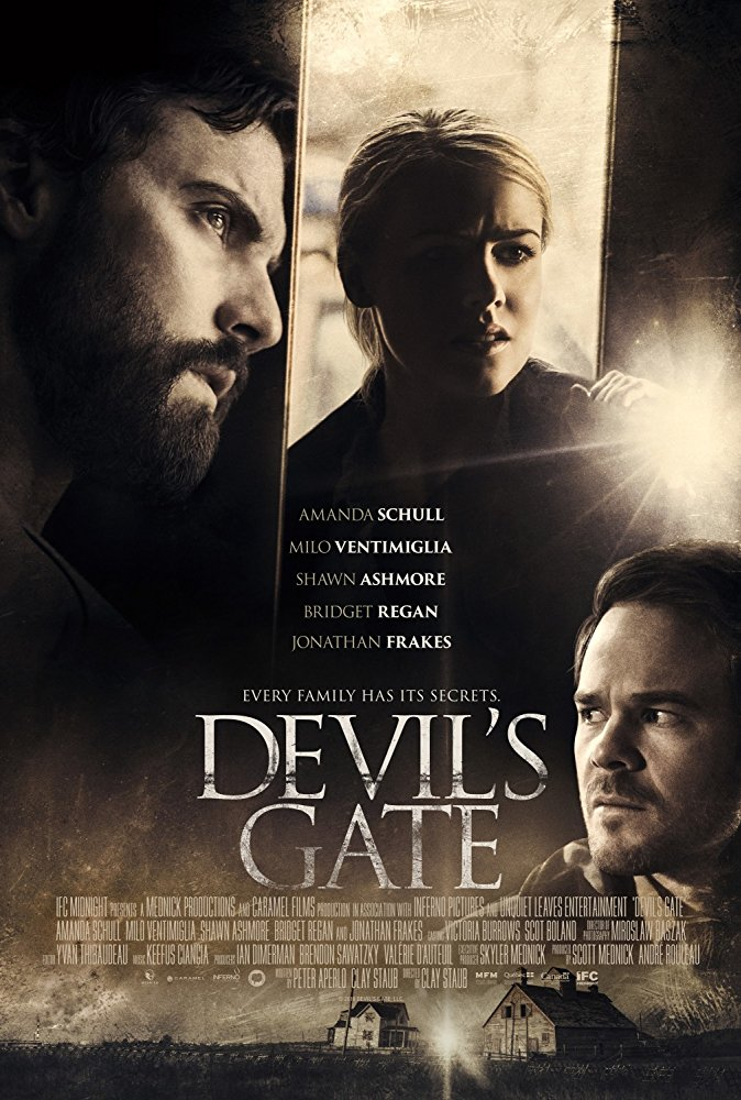 Devils Gate 2017 720p BluRay x264-x0r