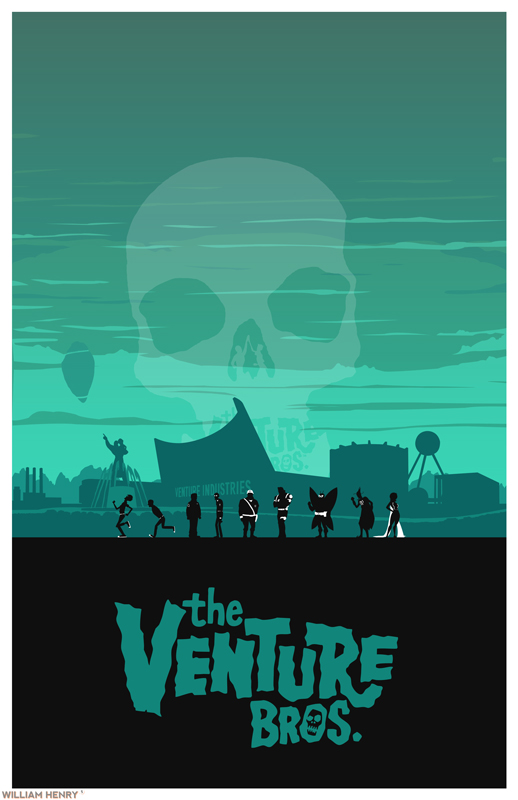 the venture bros s07e06 720p hdtv x264-mtg