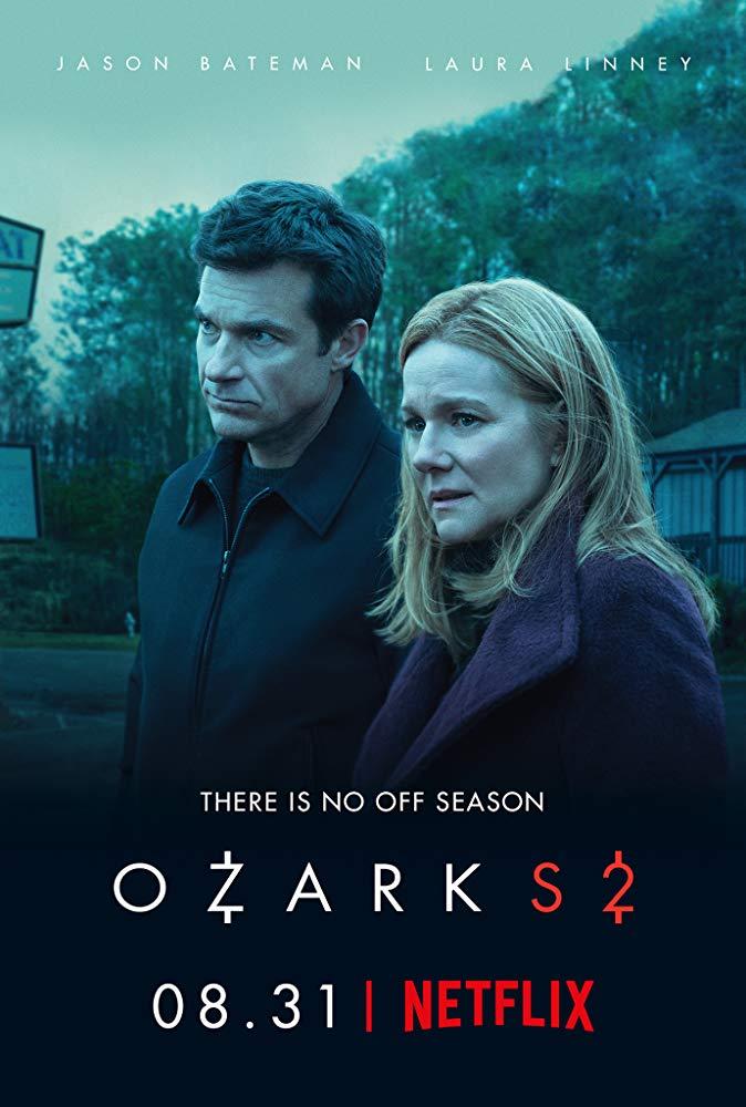 Ozark S02E06 REPACK 720p WEBRip X264-METCON