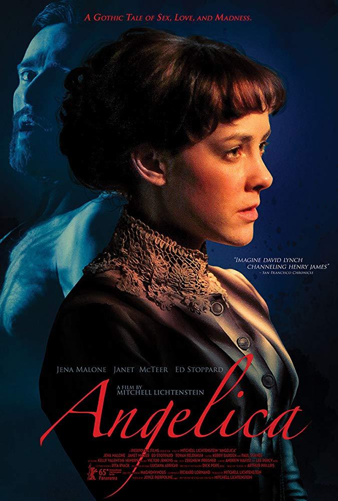 Angelica 2015 LiMiTED DVDRip x264-CADAVER