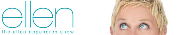 The Ellen DeGeneres Show S16E03 2018 09 06 Anna Kendrick 720p HDTV x264