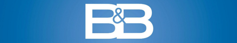 The Bold and the Beautiful S31E251 WEB x264-KOMPOST