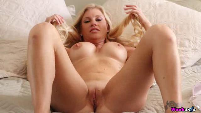 WankItNow 17 10 11 Tiff Slutty Wife To Be XXX