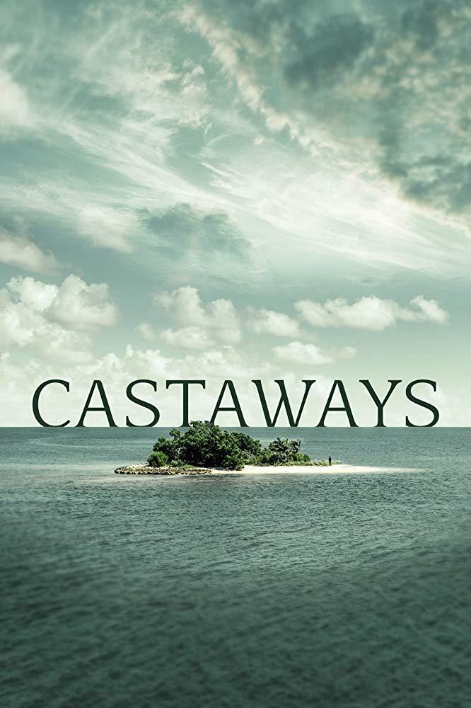 Castaways S01E07 WEB x264-TBS