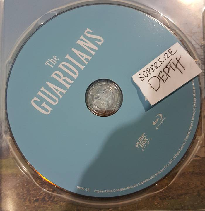The Guardians 2017 BDRip x264-DEPTH[EtMovies]