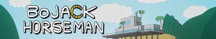 BoJack Horseman S05E06 1080p WEB x264-STRiFE