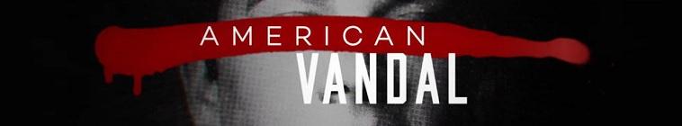 American Vandal S02E08 WEB x264-STRiFE