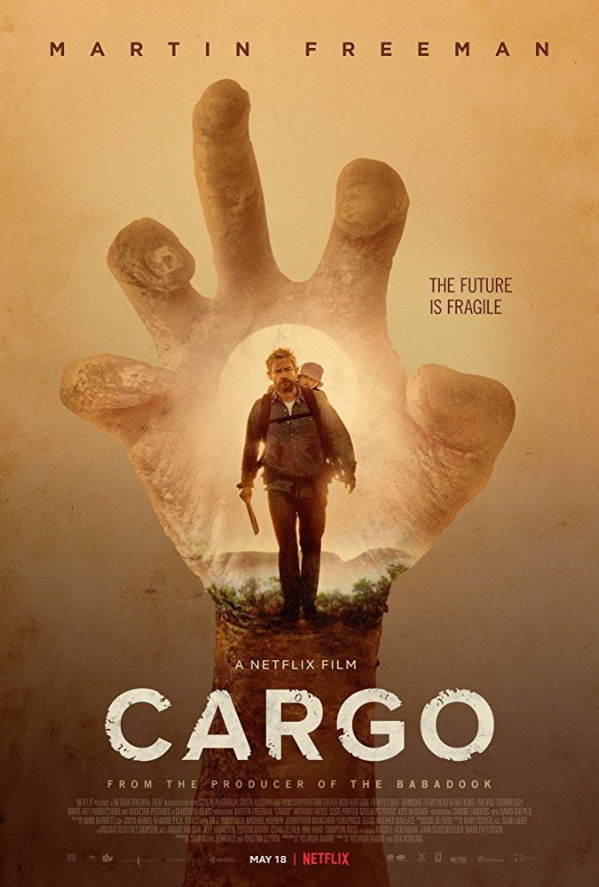 Cargo 2017 BluRay 1080p DD5 1 H265-d3g