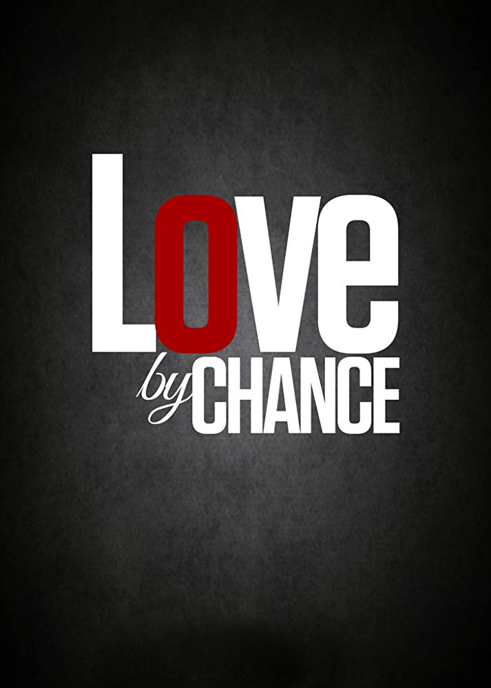 Love By Chance 2017 WEB h264-CRiMSON