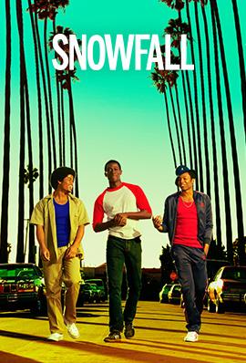 Snowfall S02E09 WEBRip x264-TBS