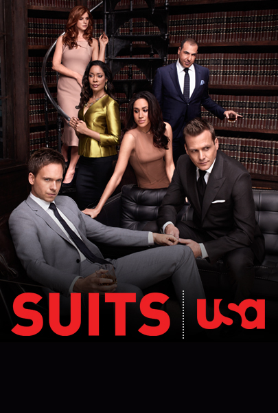 Suits S08E09 PROPER HDTV x264-KILLERS