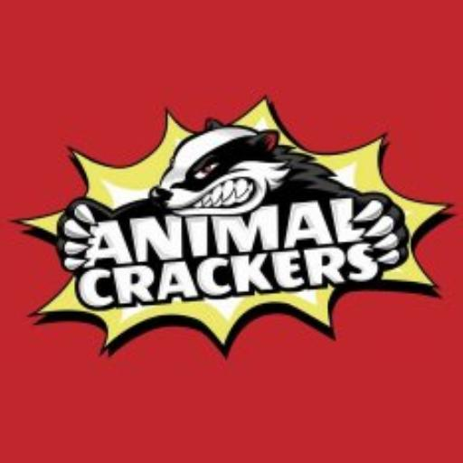Animal Crackers 2018 HC HDRip XViD AC3-ETRG