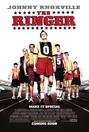 The Ringer 2005 720p BluRay x264-x0r