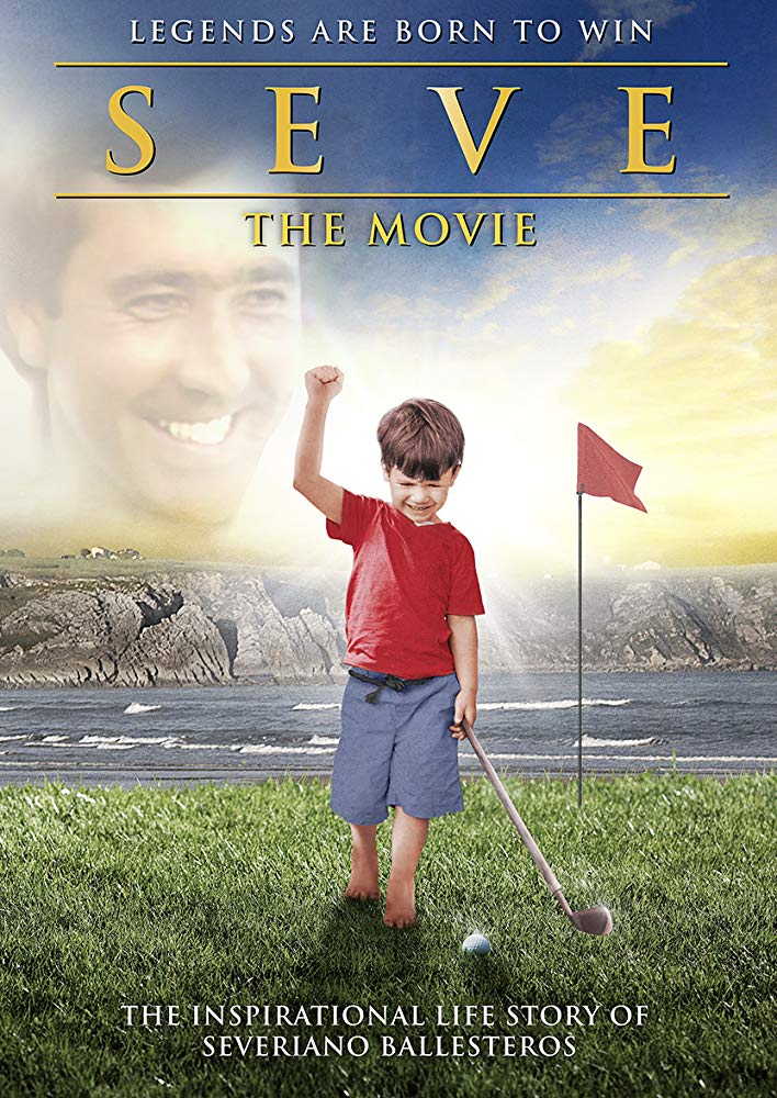 Seve the Movie 2014 1080p BluRay H264 AAC-RARBG