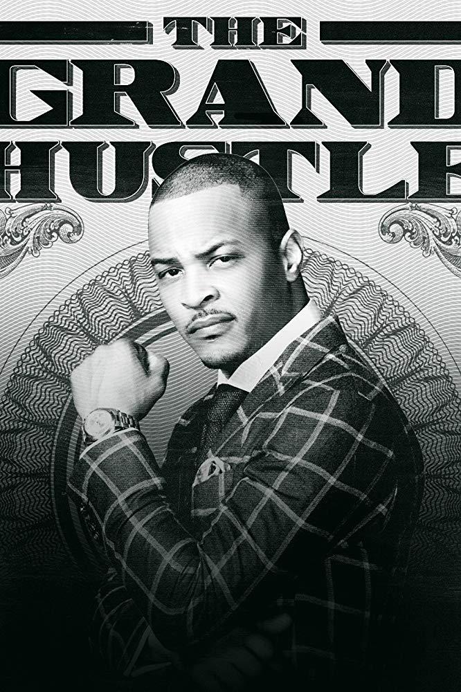 The Grand Hustle S01E08 Casino Night WEB x264-CRiMSON