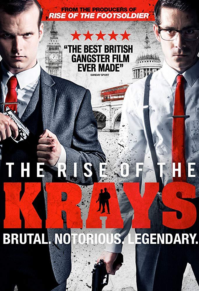 The Rise of the Krays 2015 1080p BluRay H264 AAC-RARBG