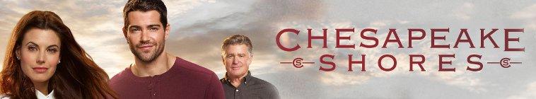 Chesapeake Shores S03E08 720p WEBRip x264-TBS