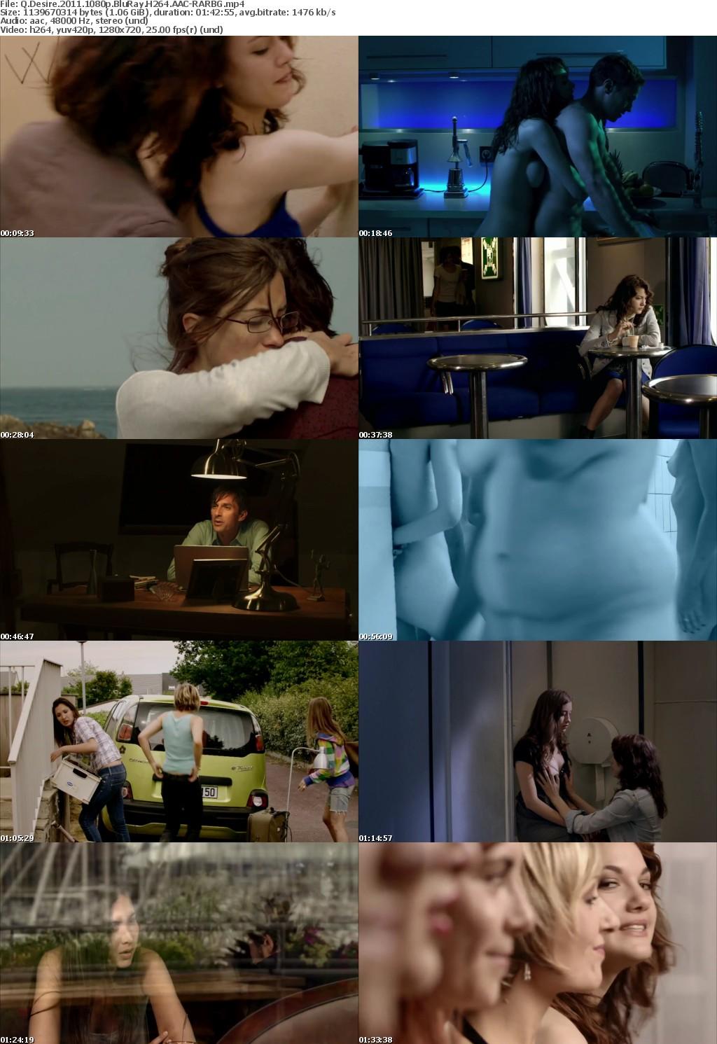 Q Desire 2011 1080p BluRay H264 AAC-RARBG mp4