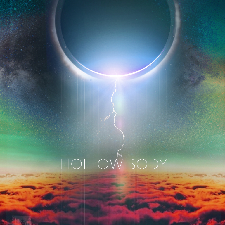 Hollow Body 2018 HDRip AC3 X264-CMRG