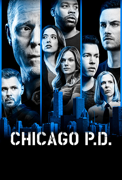 Chicago PD S06E01 720p HDTV x264-KILLERS
