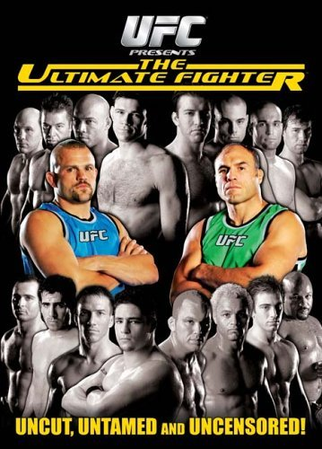 The Ultimate Fighter S28E05 720p FOX WEB-DL AAC2 0 H 264-BOOP