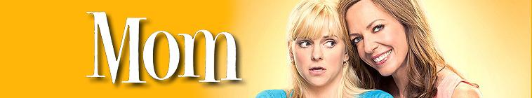 Mom S06E01 HDTV x264-SVA