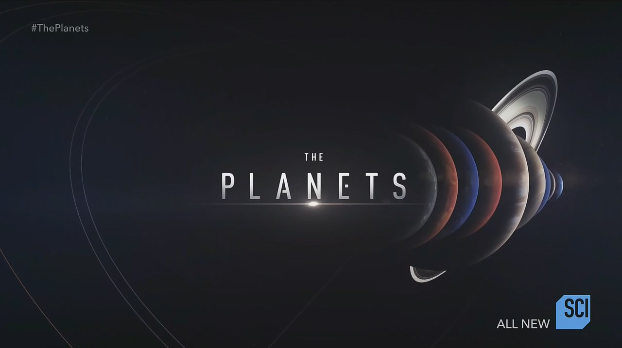 The Planets US S02E15 Alien Oceans-Search for Life 720p WEB x264-CAFFEiNE