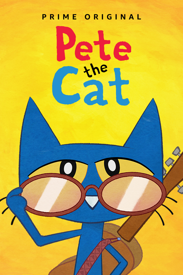 Pete The Cat S01E02 WEB h264-ASCENDANCE