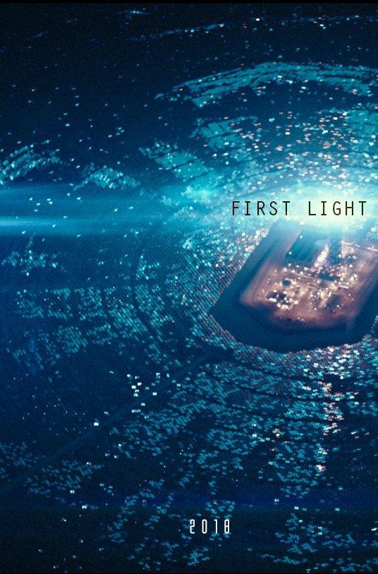 At First Light 2018 720p AMZN WEB-DL DDP5 1 H 264-NTG[TGx]