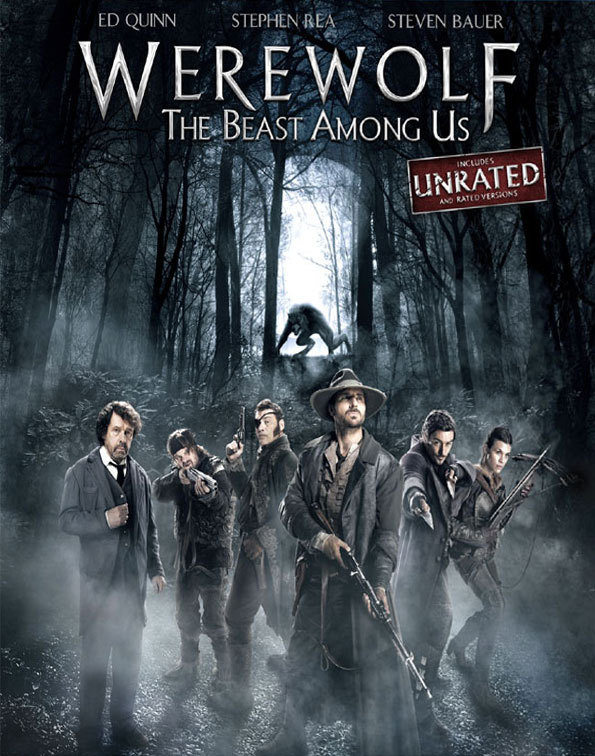 Werewolf-The Beast Among Us 2012 BluRay 1080p DD5 1 Multi H265-d3g
