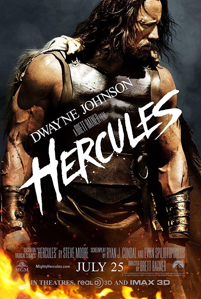 Hercules 2014 EXTENDED 1080p BluRay H264 AAC-RARBG