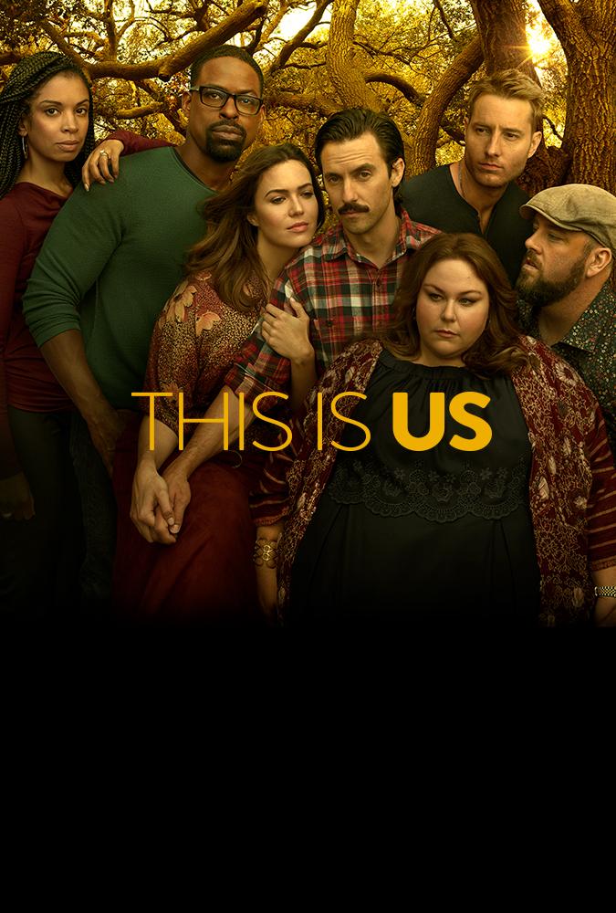 This Is Us S03E01 HDTV x264-SVA