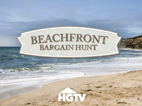 Beachfront Bargain Hunt S20E08 Staying Active in Ocean City WEB h264-CAFFEiNE
