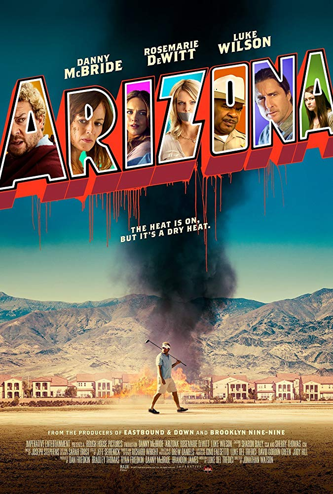 Arizona 2018 BRRip x264 AC3-Manning