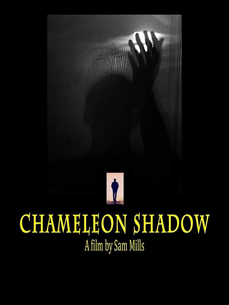 Chameleon Shadow (2017) - SHADOW[TGx]