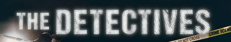 The Detectives 2018 S02E03 WEBRip x264-TBS